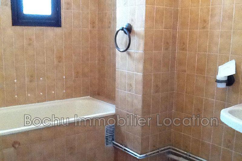 Photo n°6 - Location maison Montpellier 34090 - 1 036 €