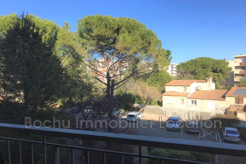Photo n°4 - Vente appartement Montpellier 34090 - 175 000 €
