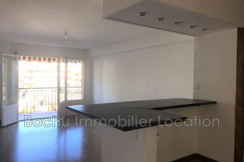 Photo n°1 - Vente appartement Montpellier 34090 - 175 000 €
