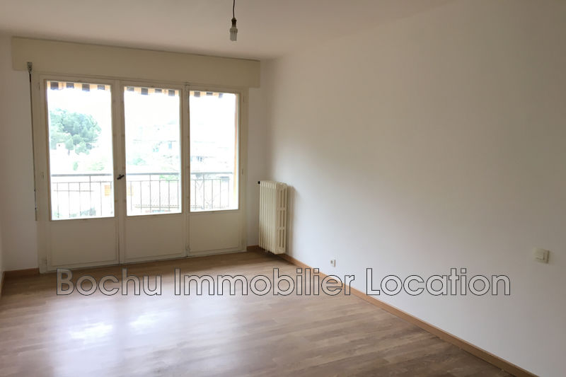 Photo n°3 - Sale nature appartement Montpellier 34090 - 175 000 €