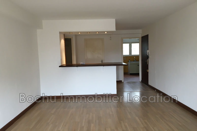 Photo n°2 - Vente appartement Montpellier 34090 - 175 000 €