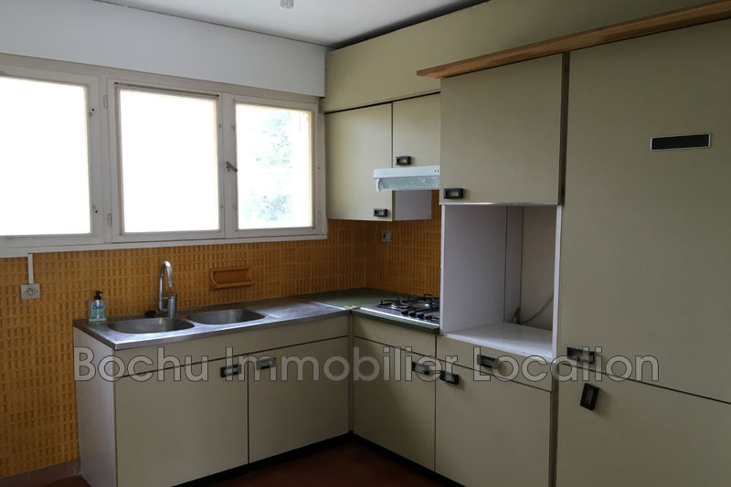 Photo n°5 - Sale nature appartement Montpellier 34090 - 175 000 €