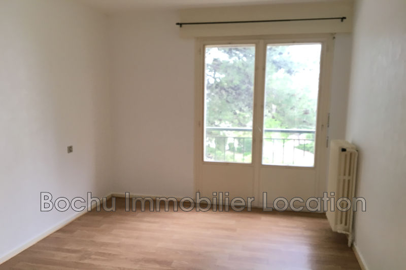 Photo n°6 - Sale nature appartement Montpellier 34090 - 175 000 €