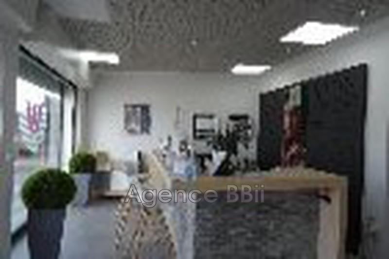 Photo n°5 - Commerce La Seyne-sur-Mer 83500 - 26 250 €