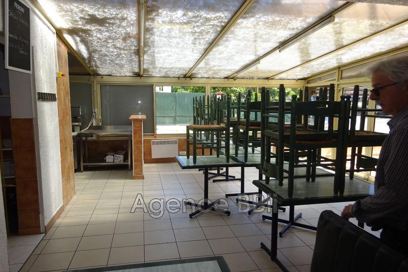 Saint-Aygulf Centre-ville,  Occupational    140m²