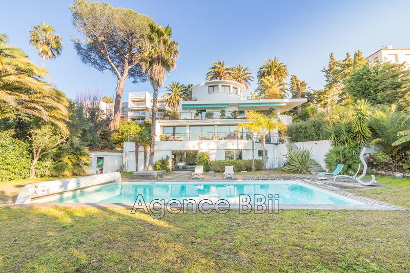 Maison Cannes Cannes californie,   achat maison  5 chambres   350m²
