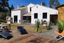 Photos  Maison Villa provençale à vendre Fréjus 83600