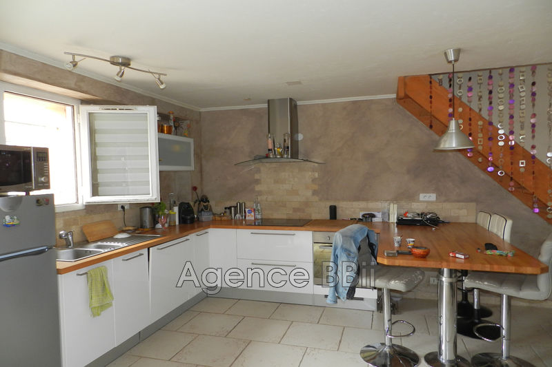 House Fréjus   to buy house  1 bedroom