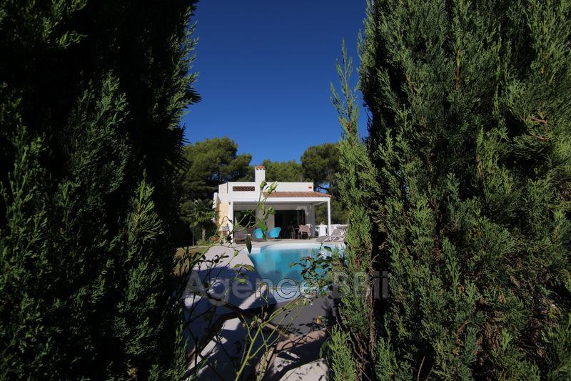 Villa Nice Vinaigrier,   achat villa  4 chambres   160m²