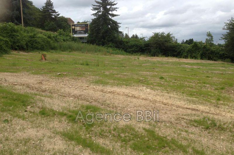 Terrain constructible Montereau-Fault-Yonne 77,   achat terrain constructible   400m²