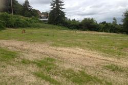 Photos  Terrain constructible à vendre Montereau-Fault-Yonne 77130