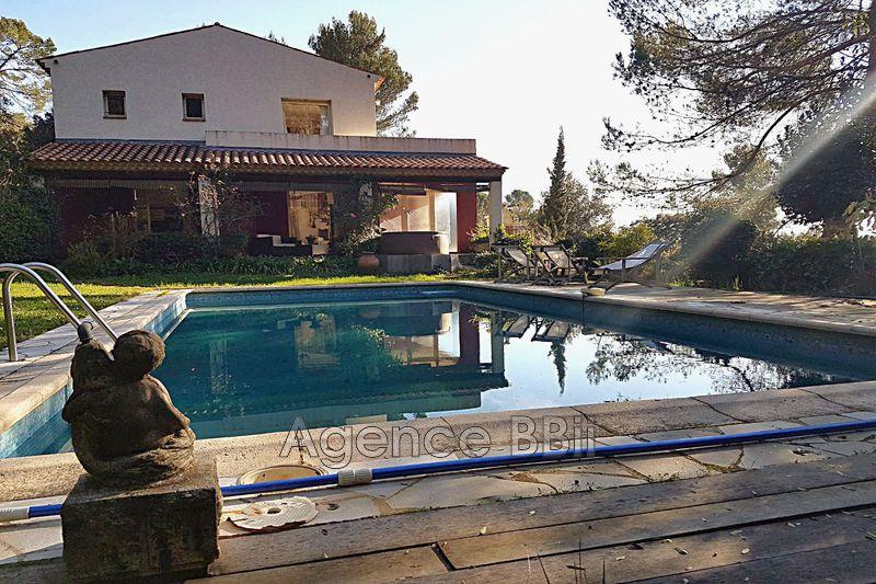 Villa Grasse Super grasse,   achat villa  7 chambres   338m²