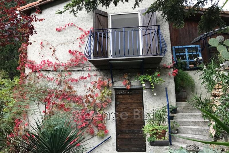 Maison Nice   achat maison  2 chambres