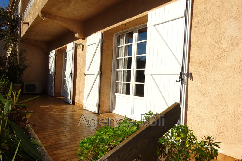 Maison Saint-Raphaël   achat maison  4 chambres   180m²