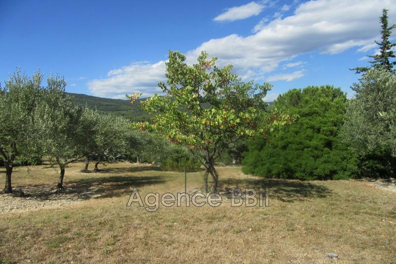 Photo n°1 - Vente terrain Figanières 83830 - 679 000 €