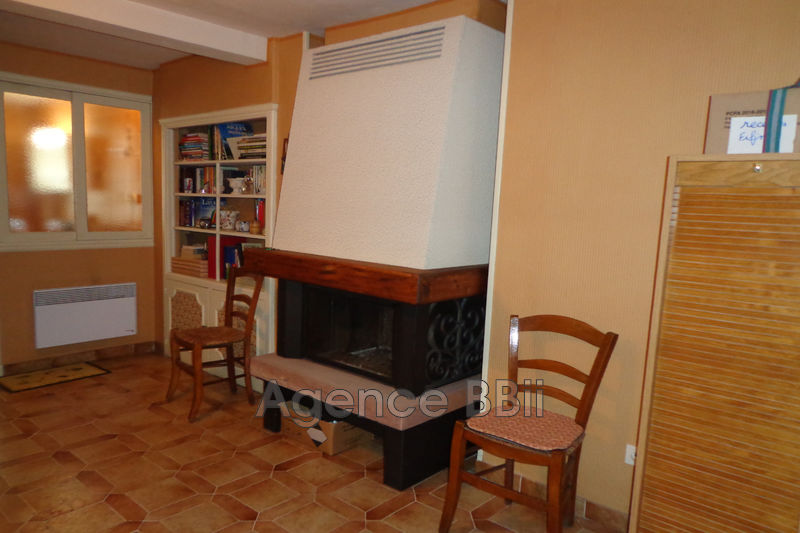 Photo n°1 - Vente maison de village Breil-sur-Roya 06540 - 129 000 €