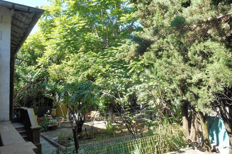 Photo n°4 - Vente maison de ville Nice 06100 - 381 600 €