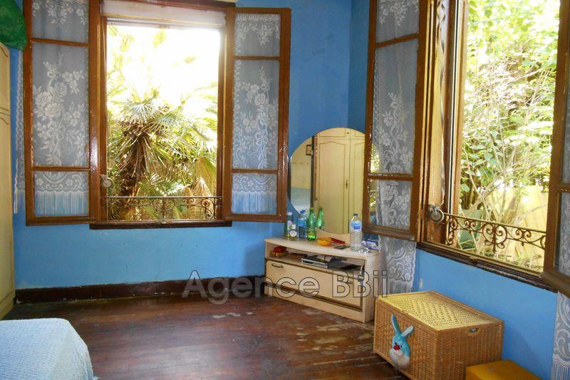Photo n°10 - Vente maison de ville Nice 06100 - 381 600 €