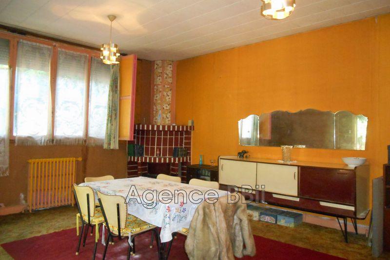 Photo n°8 - Vente maison de ville Nice 06100 - 381 600 €