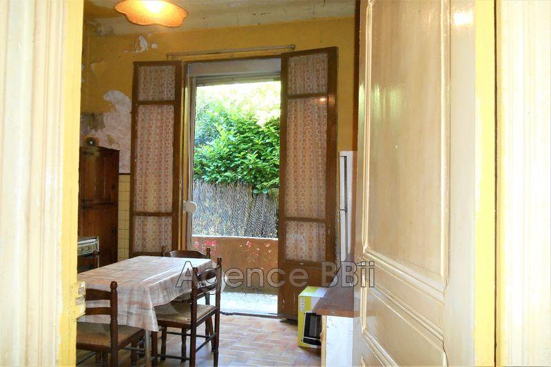 Photo n°12 - Vente maison de ville Nice 06100 - 381 600 €
