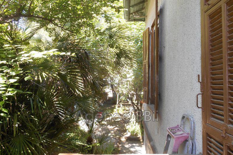 Photo n°5 - Vente maison de ville Nice 06100 - 381 600 €