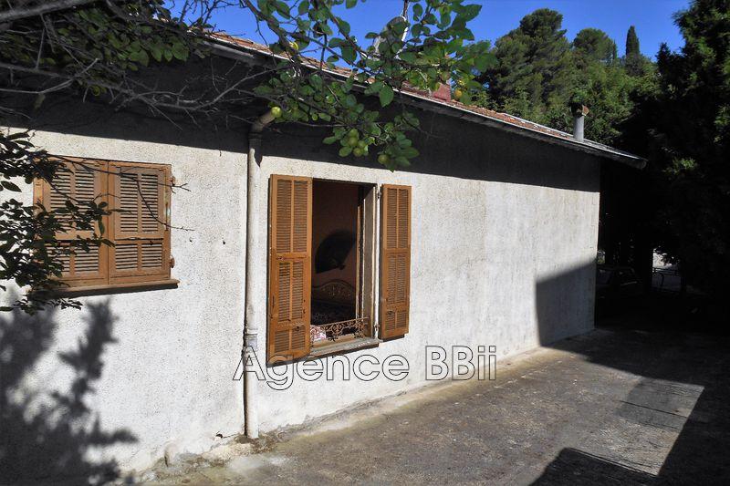 Photo n°3 - Vente maison de ville Nice 06100 - 381 600 €