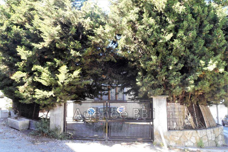 Photo n°6 - Vente maison de ville Nice 06100 - 381 600 €