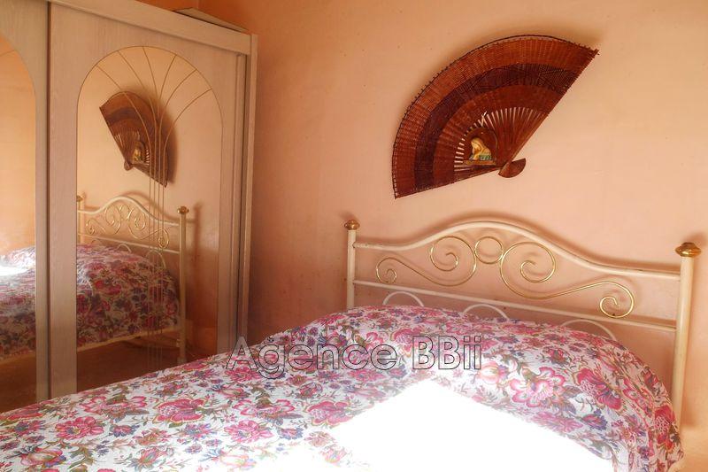 Photo n°11 - Vente maison de ville Nice 06100 - 381 600 €