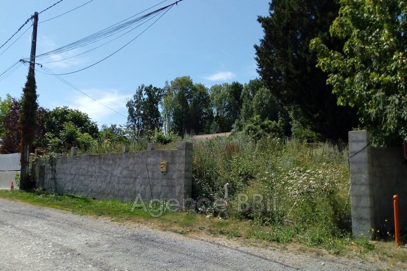 Terrain constructible Coutevroult Commune,   achat terrain constructible   900m²