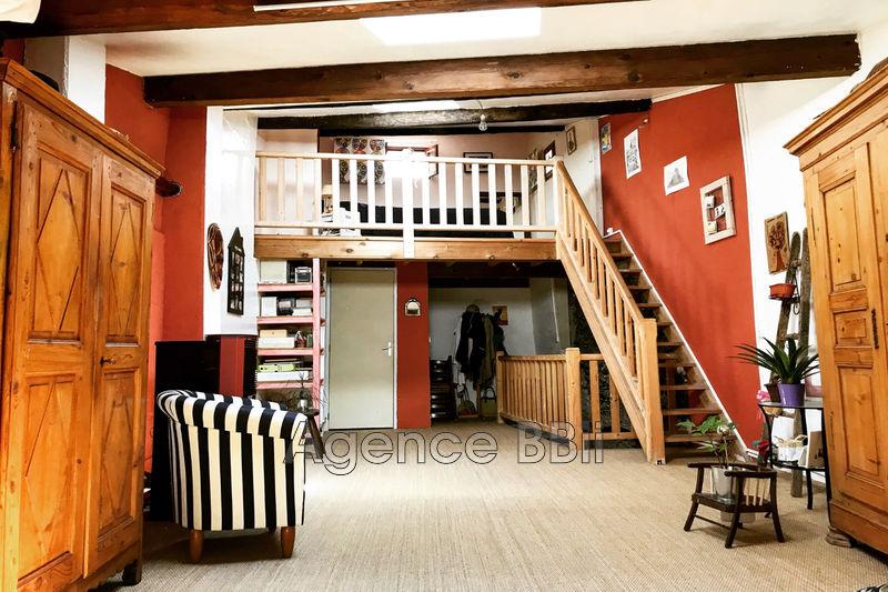 Photo Maison de village La Brigue Proximité place de nice,   achat maison de village  3 chambres   120m²