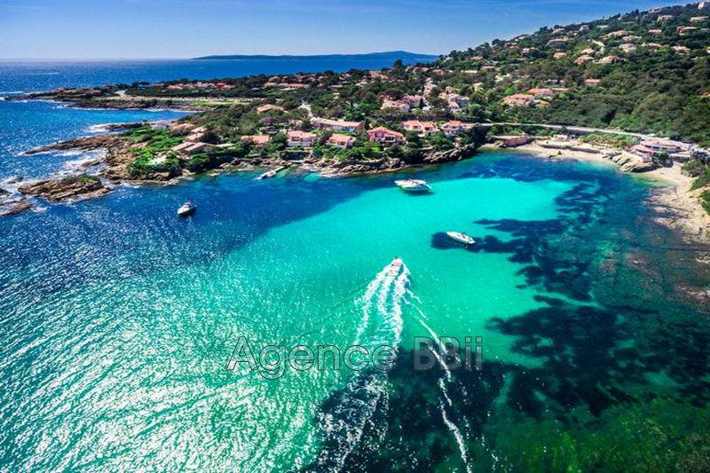 Villa Roquebrune-Cap-Martin   to buy villa  3 bedroom   200m²