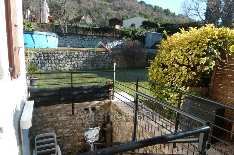 House Levens   to buy house  2 bedroom   60m²