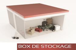 Photos  Garage Box fermé à vendre Beaulieu-sur-Mer 06310