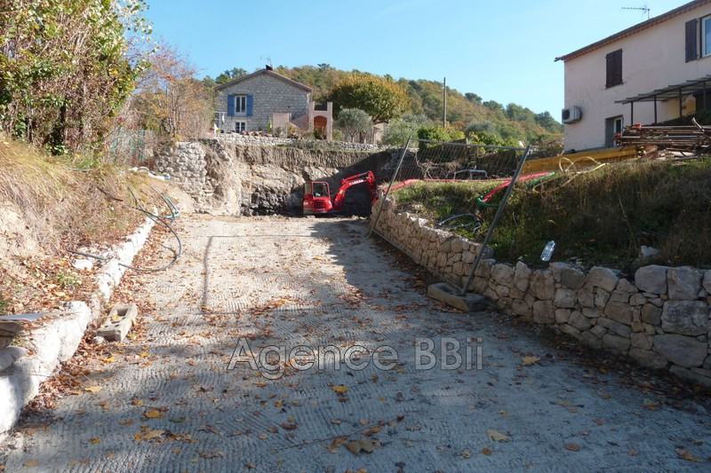 Land Levens   to buy land   860m²