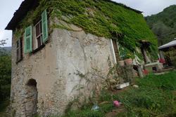Photos  Maison à Vendre Breil-sur-Roya 06540