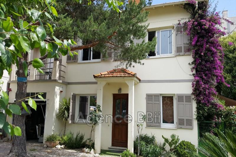 Photo n°3 - Vente Maison villa Antibes 06600 - Prix sur demande
