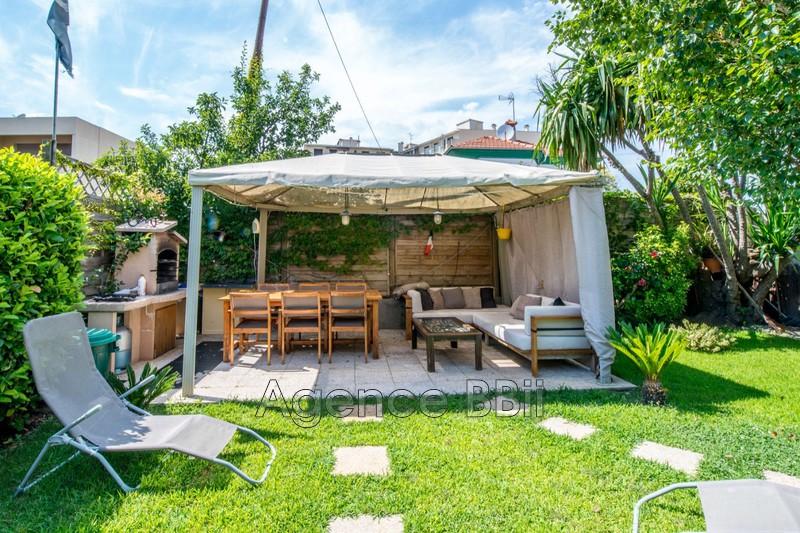 Photo n°4 - Vente Maison villa Antibes 06600 - Prix sur demande