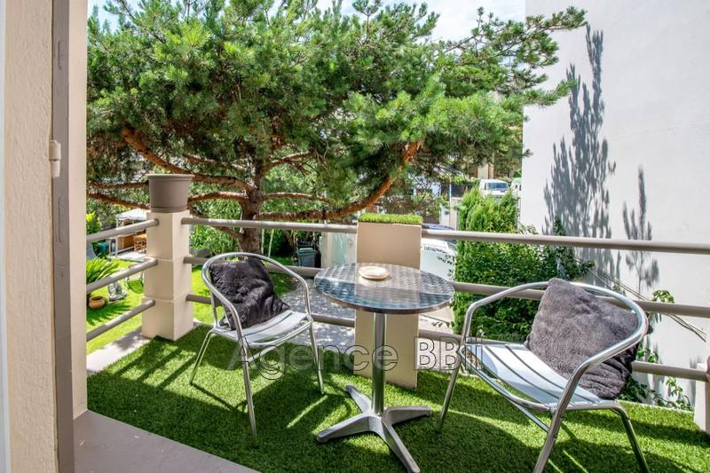 Photo n°6 - Vente Maison villa Antibes 06600 - Prix sur demande