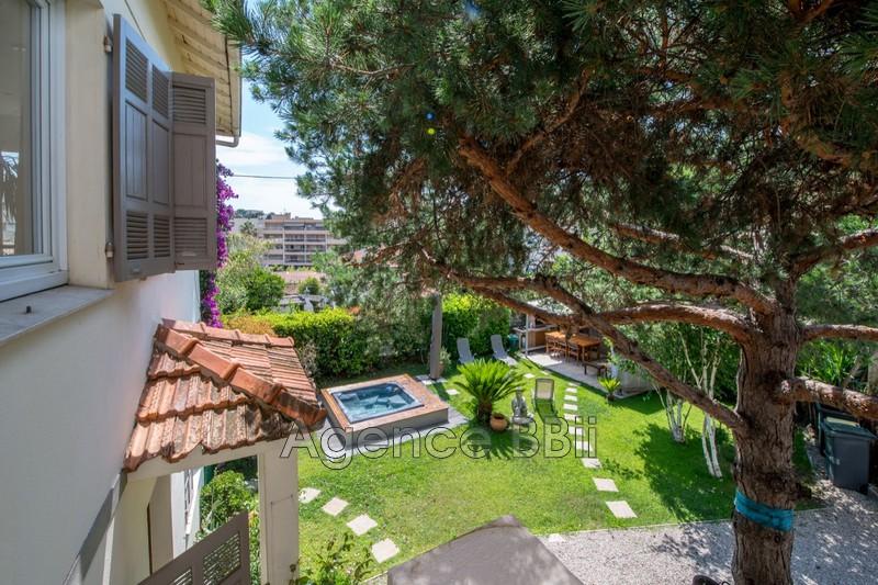 Photo n°1 - Vente Maison villa Antibes 06600 - Prix sur demande