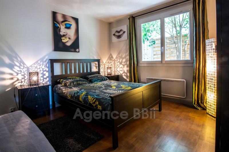 Photo n°9 - Vente Maison villa Antibes 06600 - Prix sur demande