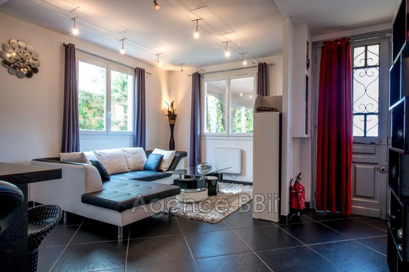 Photo n°11 - Vente Maison villa Antibes 06600 - Prix sur demande