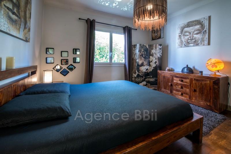 Photo n°12 - Vente Maison villa Antibes 06600 - Prix sur demande