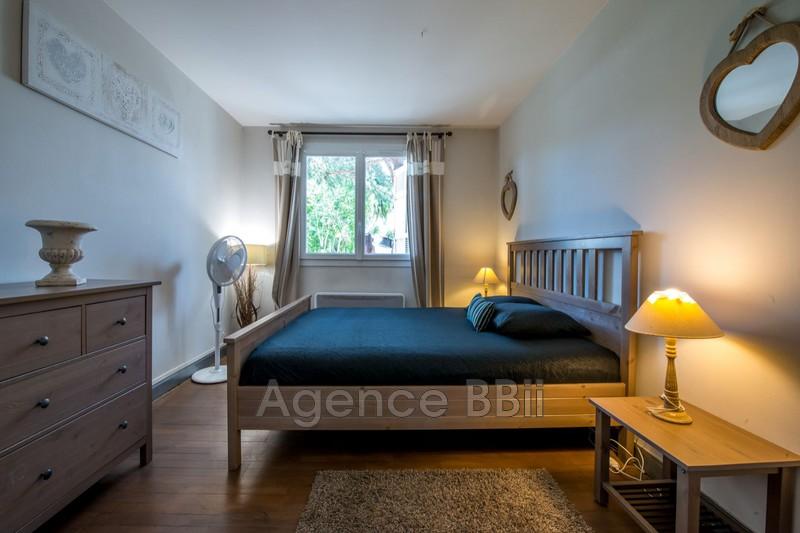 Photo n°13 - Vente Maison villa Antibes 06600 - Prix sur demande