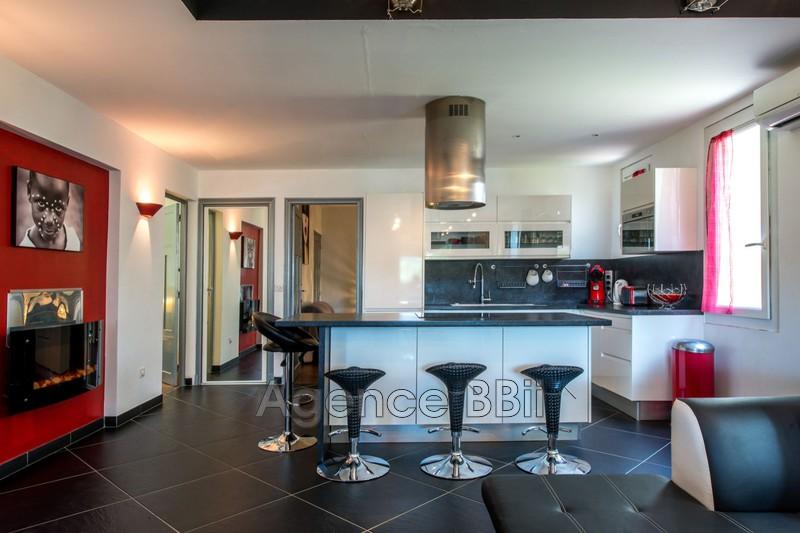 Photo n°14 - Vente Maison villa Antibes 06600 - Prix sur demande