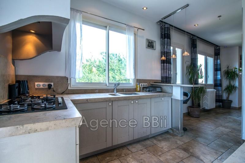 Photo n°15 - Vente Maison villa Antibes 06600 - Prix sur demande
