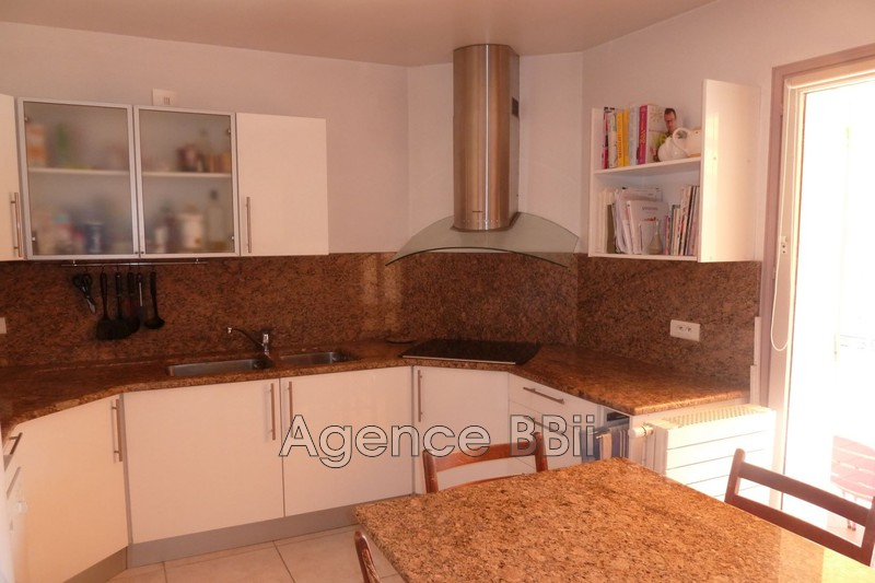 Photo n°10 - Vente maison Tourrette-Levens 06690 - 735 000 €