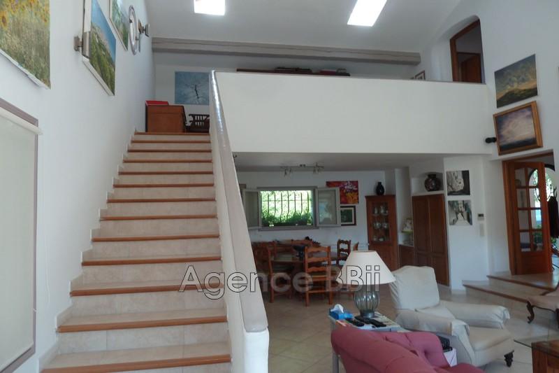 Photo n°6 - Vente maison Tourrette-Levens 06690 - 735 000 €