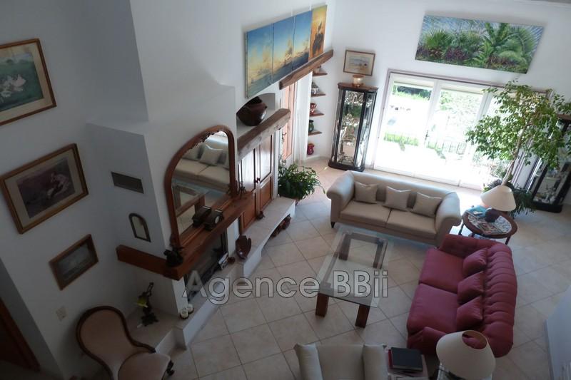Photo n°8 - Vente maison Tourrette-Levens 06690 - 735 000 €