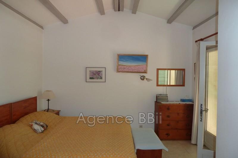 Photo n°9 - Vente maison Tourrette-Levens 06690 - 735 000 €