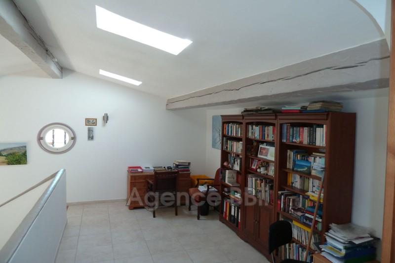 Photo n°7 - Vente maison Tourrette-Levens 06690 - 735 000 €